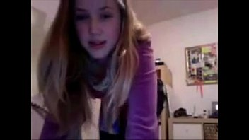 japanse blonde girl tongue Gay twin brothers incest first time