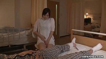 nurse japanese schoolgirl gangbang Camaras espia en hoteles de metepec 2010