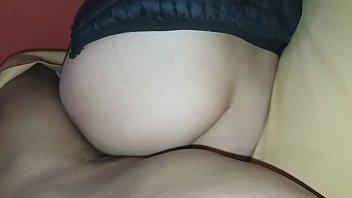 chupa argentina mamadora la toda pija amiga gran Lesbain submission tube6