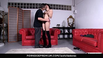 mom3 and original son Fresh young pussy videos free