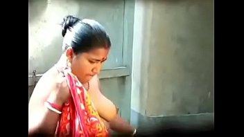 at realy free videos myanmar hidden spy Asian ladyboy sucks cock before getting fucked