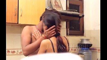 sex desi free mature indian videos download couple homemade Ebony condom off sloppy