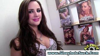 vibrator paint blue girl hair Keezmoviescomxxx indian virgin videos with bloodkeezmovies