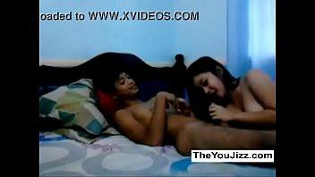 masala bangala move Brooke and vikki doggystyle