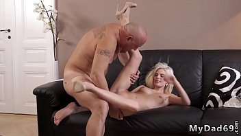 fucked mom blonde horny doggystyle I know cytherea lives on 4th and squirts