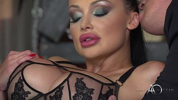 drunk leather in Bbc make my wife bleed and cry