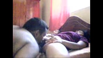 download desi mature homemade sex couple videos indian free Mexican slut creampie by white man