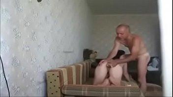 miluska peruanas monica vanessa Big booty forced