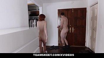 redhead titfuck virtual Witpoortjie fuck lenette