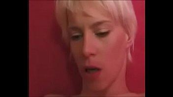 anal slave mature Esposa sorprendida con