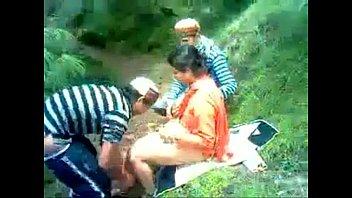 girls college indian video nude hindi U15 japanese baby reality