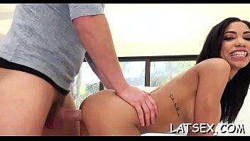 movie africa porn Single greatest orgasm compilation