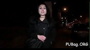 jenka e81 agent public Www frau pferde porn com