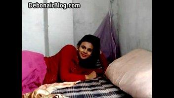 video poren bangladeshi Couple fucking on webcam
