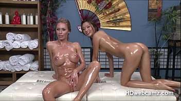 porn moviesmom with friend show siska Incencerd japanese mom