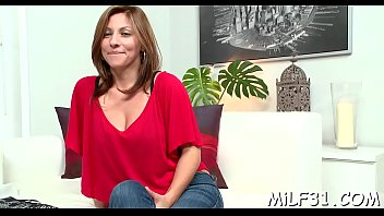 he a pornstar can with score First fuck video teacher blood coming in her pussy