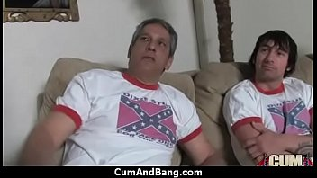 dick black white booty rides 2 squiting orgasms whit a rabbitvibe