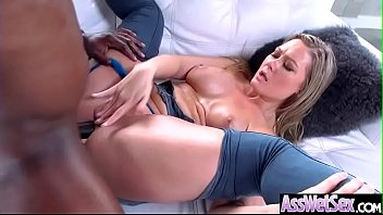anal deep insertion Mom and aunty teach daughter