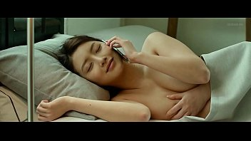 korean sex downloads Petit teen fuck 18 inch massive monster and then she cry loudly full movies