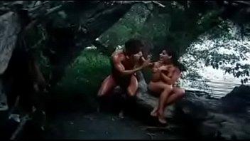 kannada fucking karnataka village videos3 Jenny plugging her holes