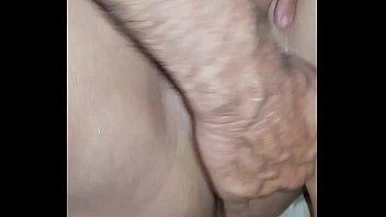 paula shy squirting Sunnyleone nude images