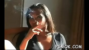 watching me tease people in public Actress radhika apte bathroom videos xxx video images