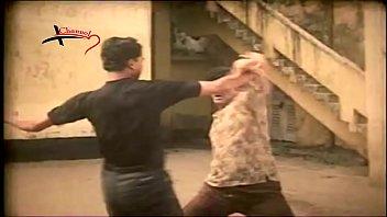 xnxx actress sania palistan of malik Straight guy blow job