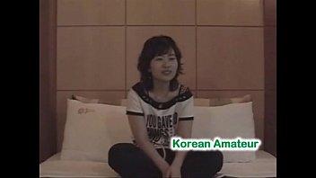 interview korean girl Selena gomez sextape