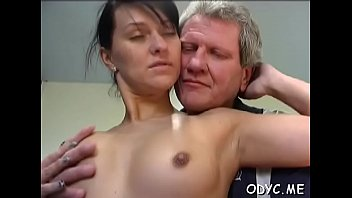 search porn some sownload Japanese lesbian abuse