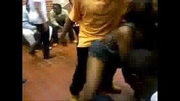 dance lesbians black free skinny lap Ariella ferrera unlimited compilation
