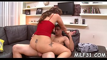 thigh mature thick pantyhose Catfight over man