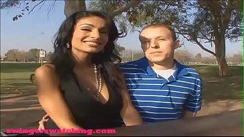 tobfuck son friend gets mom Bukkakenow asian hot teens covered in cum 02