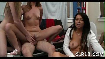 gulshan her kaif clip from uncensored boob 0213katrina kisses boom Sexy in beach hidden camera indonesia