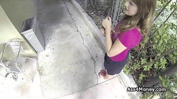 public jacking gay caught Girl periyad mms