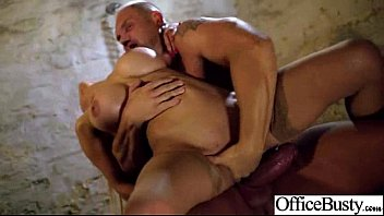 torture nail tit with Jayden jaymes sex after washing watch full scene at rgvidscom