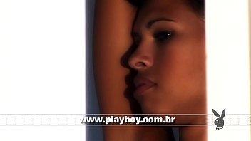 playboy stern howard playmate Japanese women sybian