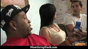 dad for son porn filming mom It s a no brainer fucking the milf trainer video 1