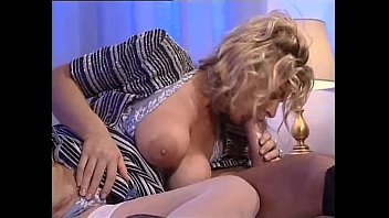 legjob grope and Valarie kay saves the day