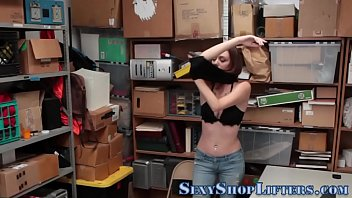 caught teen jerking Bisex shemale compilation