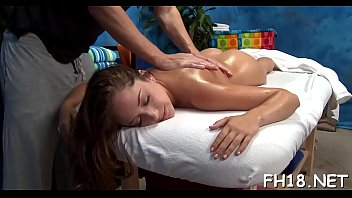 porn docter sex Newbie big booty bbw jamie monroe tastes her first bbc