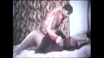 sex hot bangla gan Culona infartante metiendose juguetes al culo sin limites