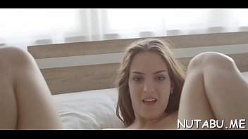 brielle juicy pounded summer pussy gets Www kanada sex videos co